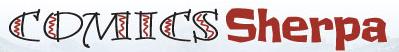 comicssherpa