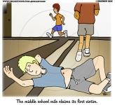 Education Themed