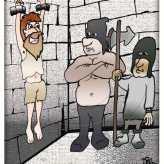 tortureonline