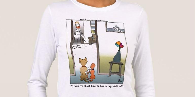shirt-e1519591683545.jpg